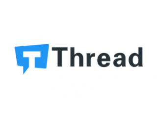 ThreadLive